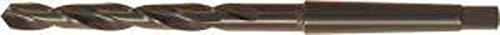 BROCA ESPIRAL D345N HSS ROLLG  36 50MM MK FORMATO