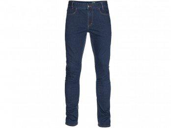 Ion Cromo Fahrrad Jeans Hose lang blau 2015: Größe: L (34)