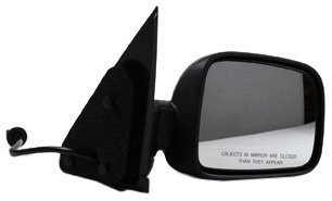 tyc-4140031-jeep-liberty-passenger-side-manual-folding-power-non-heated-replacement-mirror-by-tyc