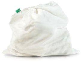 tots-bots-bolsa-para-lavar-panales-reutilizables