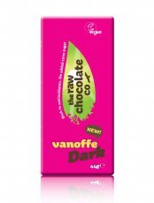 the-raw-chocolate-company-organic-fairtrade-raw-dark-vanoffe-chocolate-55-cacao-44g