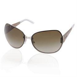 versace-ve2095-black-grey-sunglasses-ve2095-100987-62-17-120