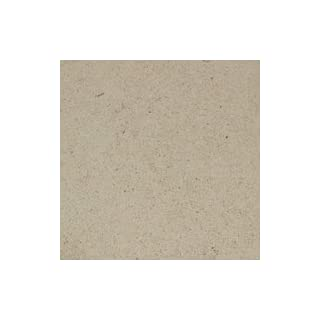 Antalya Beige Polished Limestone Tiles (lm8) SAMPLE