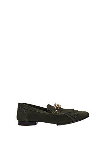 loafers-giuseppe-zanotti-herren-wildleder-militargrun-und-gold-eu4051militare-grun-42eu