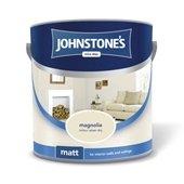 johnstones-25-litre-matt-emulsion-lemon-tang