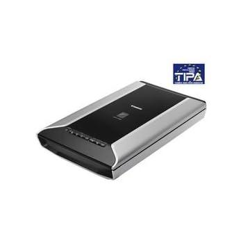 CanoScan 8800F Film Scanner