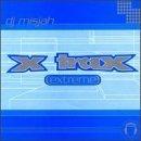 X-Trax Extreme by DJ Misjah (1998-10-27)