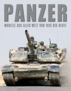 Panzer: Modelle aus aller Welt (Einfach Modell Schiffe)