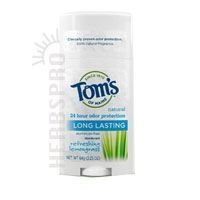 toms-long-lasting-aluminum-free-womens-deodorant-refreshing-lemongrass-225-oz-by-toms-of-maine