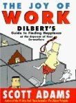 DILBERT: THE JOY OF WORK (DILBERT)