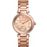 michael-kors-mk5971-orologio-da-polso-donna-acciaio-inossidabile-colore-oro-rosa