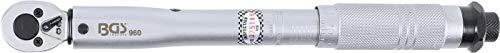 BGS technic 960 Llave dinamométrica