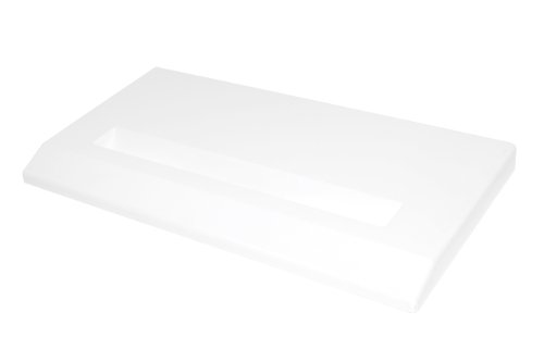 Eurotech Iceline Nardi PowerPoint Servis congélateur Panier avant. véritable Numéro de pièce 651006701