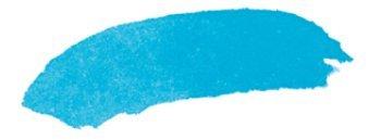 dr-ph-martins-radiant-turkis-blau-aquarell-farbstoff-15ml