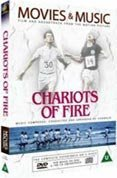 Chariots-Of-Fire-wSoundtrack