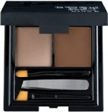 Brow Sleek Kit-Light