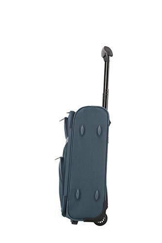 Travelite Orlando Handgepäck-Koffer - 4