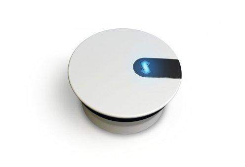 innovation-sensibo-pod-controllo-remoto-condizionatore