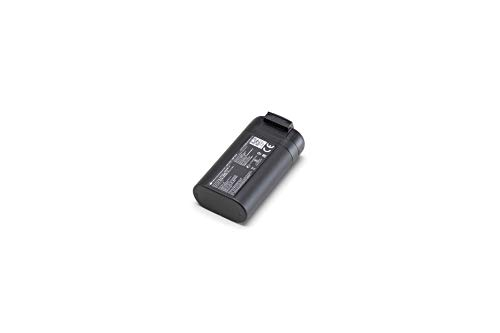 DJI Unisex Mavic Mini Part 1 Intelligent Flight Battery Drone, Mehrfarbig, Einheitsgröße