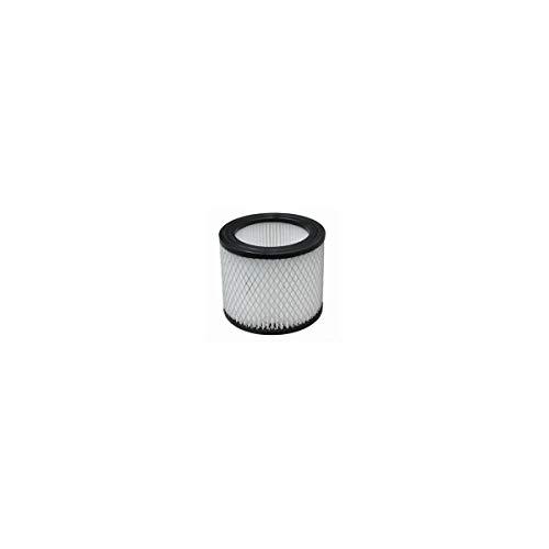 Filtro Aspirapolvere Lavor Freddy 4in1- Ø 12x H10,5cm -