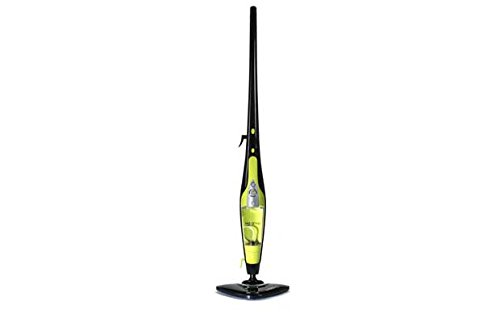 thane-h2o-hd-high-definition-5-in-1-steam-mop-cleaner-multi-purpose-portable-upright-handheld-hard-f