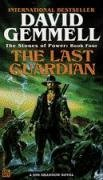 [Last Guardian] [by: David Gemmell]
