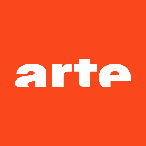 ARTE Mobile Schritt