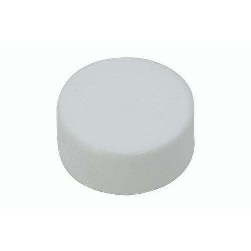 Smeg Geschirrspüler Weiß Push-Power Button