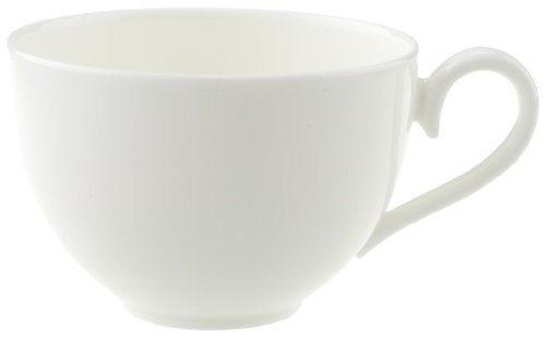 Villeroy & Boch Royal Kaffeetasse 0,2l Premium Bone Porzellan