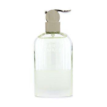 cerruti-image-eau-de-toilette-spray-100ml-33oz