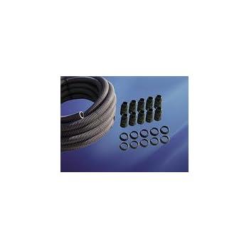 Bomcomi Stainless Steel Adhesive Hooks Rail 4-Hook Rack Bath Towel Hook Sticky Wall Rack Hanger Household Acessary Bathroom Accessary