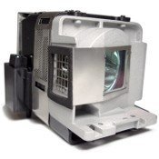 Brand New RLC-061 Projector Replacement Lamp with New Housing for Viewsonic Projectors by Generic