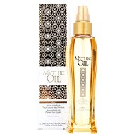 Hair Oil die L 'Oreal Professionnel Mythic Oil 125 ml