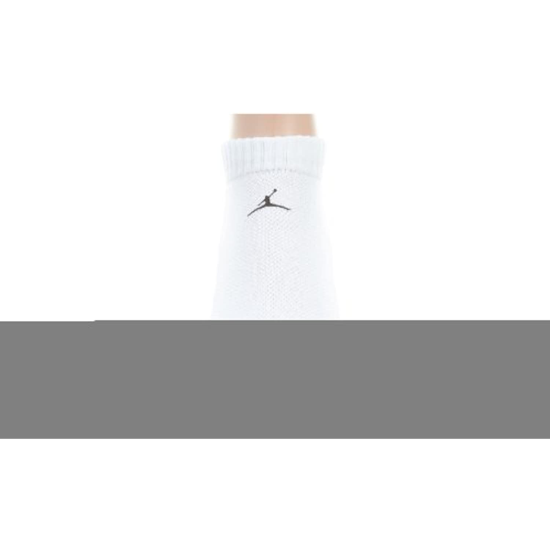 Nike Jordan Dri-Fit Chaussons mixte (adulte) - B004YAKZZM - - - fb52cc