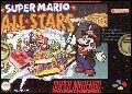 Super Mario Allstars