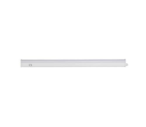 Fulgur DIANA ART 8W/3000K - LED Küchenleuchte LED/8W/230V