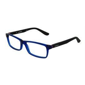 carrera-mens-ca8800-active-transparent-blue-matte-black-frame-plastic-eyeglasses