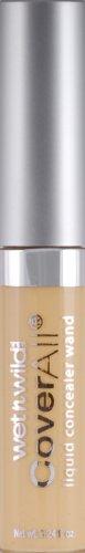 Wet n Wild Light Coverall Liquid Concealer Corrector