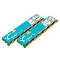 Gskill Ddr2 (G.Skill 4 GB PC800 CL4 2x2GB KIT DDR2 Arbeitsspeicher)