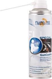 fluna-tec-guncoating-100ml