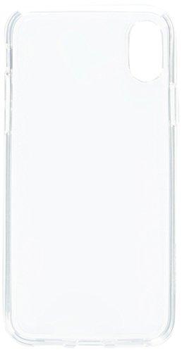 Carcasa iPhone X, i-Blason [Halo Series][Delgados] Apple iPhone 10 Funda [Resistente a...