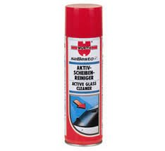 wurth-active-glass-cleaner-x-6