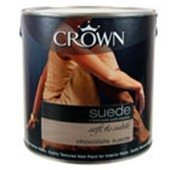 crown-25-litre-suede-textured-matt-emulsion-cream-suede