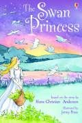 The Swan Princess par Rosie Dickins