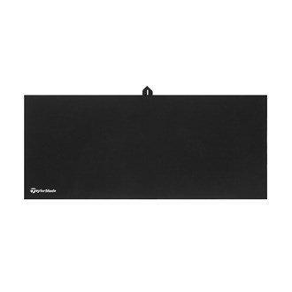 2014-taylormade-microfiber-players-golf-towel-20x48-black