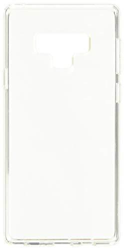 Spigen Liquid Crystal for Galaxy Note 9