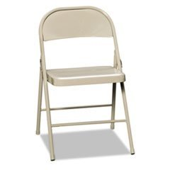 -all-steel-folding-chairs-light-beige-4-carton-by-mot3