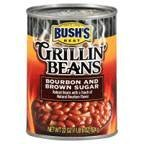 bushs-best-bourbon-and-brown-sugar-grillin-beans-22-oz-pack-of-12-by-bushs-best