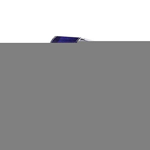 TOYYM iPhone 6s 4,7Zoll Hülle,iPhone 6 Lederhülle,Ultra Dünn Flip PU Leder Cover Wallet Brieftasche Case [Card Holder][Standfunktion][Magnetverschluss],Kreativ Embossed Muster Bookstyle Folio Handyhül Gold Schmetterling