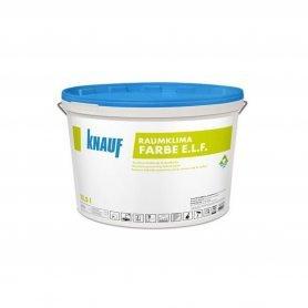 Knauf EASYFRESH, mineralische,